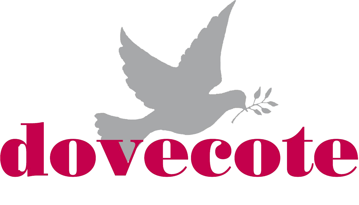 Dovecote Veterinary Surgery